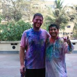 holi-03-150x150 Im Purple