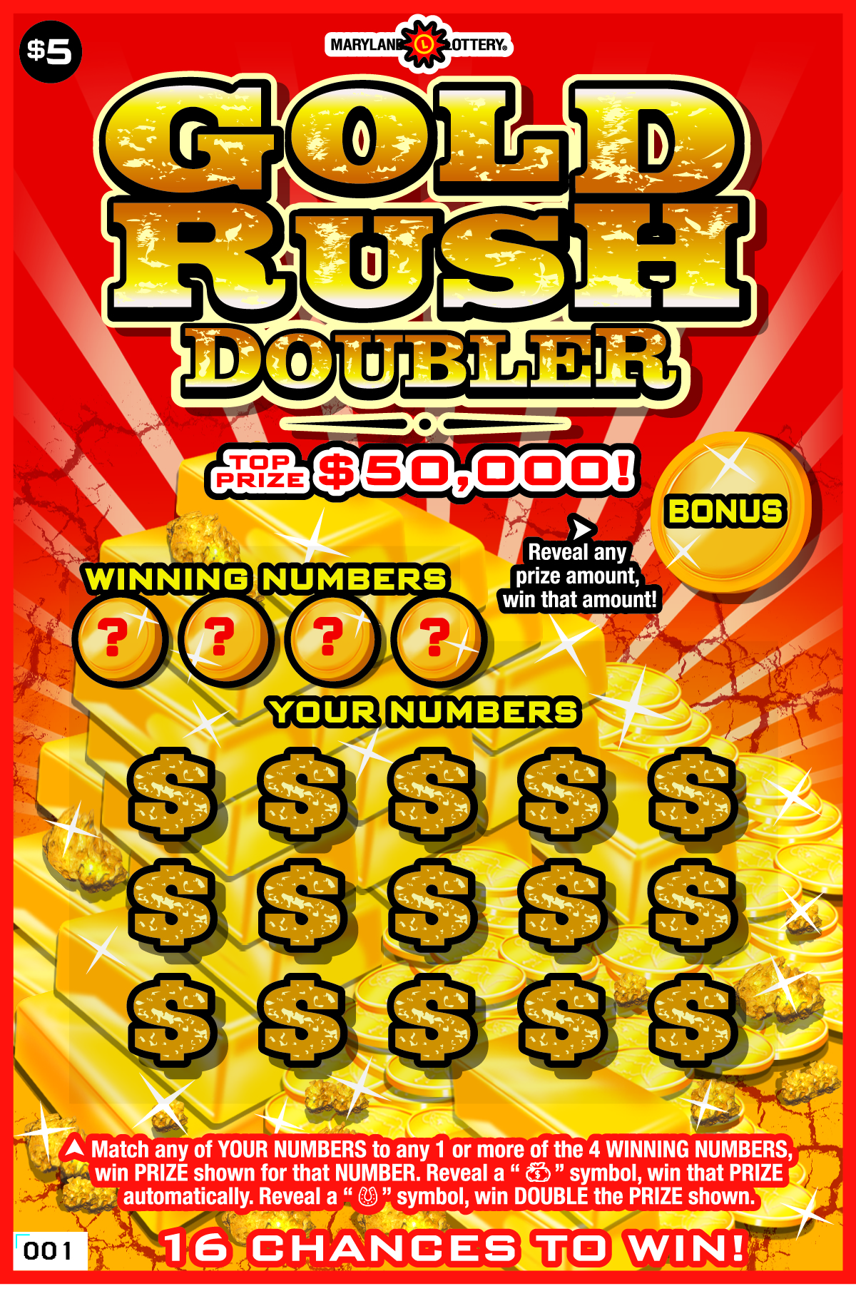 799-gold-rush-doubler